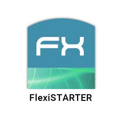 AC-FLEXI