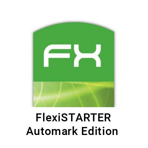 AC-FLEXI/A