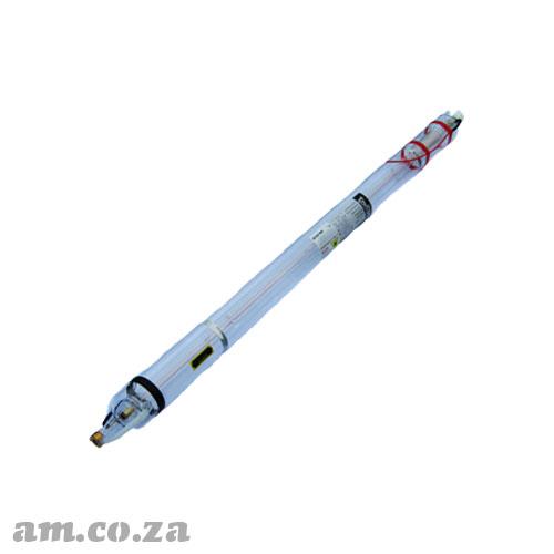 LC-TUBE/100
