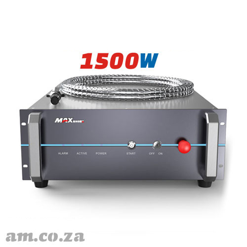LF-1500