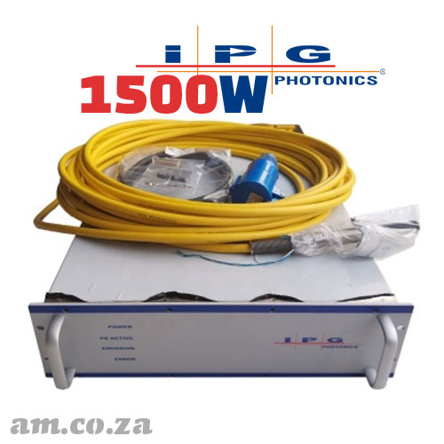 LF-IPG/1500