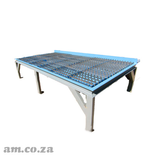 P-TABLE/1530/P