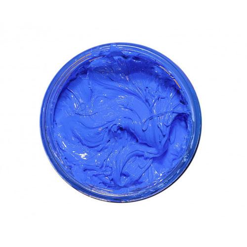 SP-PLASTISOL/BLUE