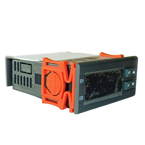 Control Panel for AM-5000/5200 Water Chiller (A-CHILLER/CONTROL) R909 excl.