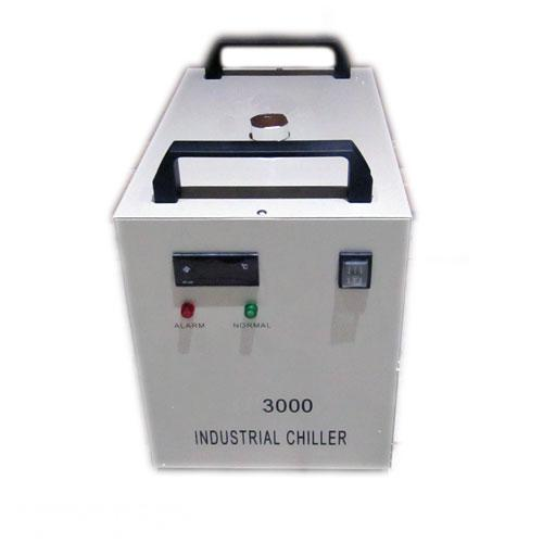 AM-3000 Thermolysis Water-Cooled Chiller (A-COOLER) R3572.38 excl.