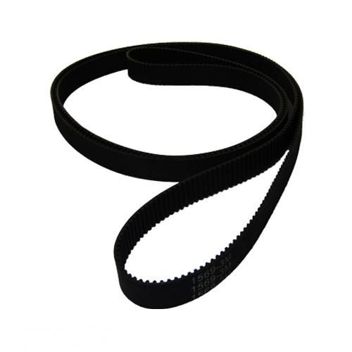 Closed-loop HTD 1569-3M Timing Belt 1569mm, for TruCUT 6040/9060 Cabinet Laser Z-Axis (AM-BELT/3M/1569) R920 excl.
