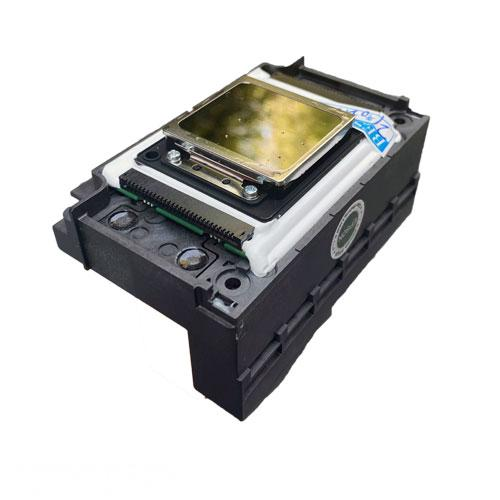 EPSON XP600 Solvent/Water/UV Ink Disposable Printhead (EPSON-XP600) R9235.59 excl.