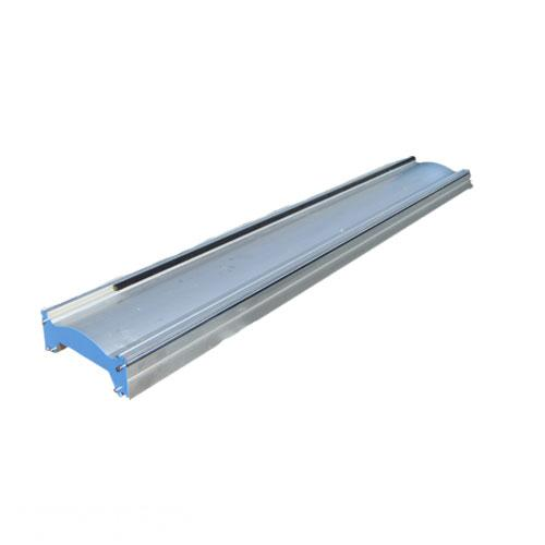 3000mm Fixed Length Track Base for MetalWise Lite CNC Plasma (P-PORTABLE/T30) R11999 excl.
