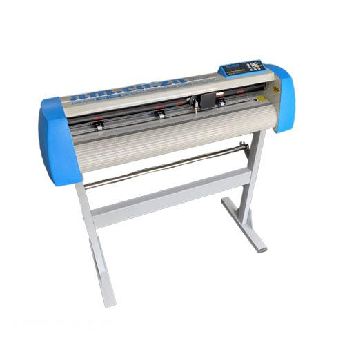 V-Series+ High-Speed USB2.0 Vinyl Cutter 800mm with ARM CPU, 16M, 1kg Pressure (V-800P) R6462.35 excl.